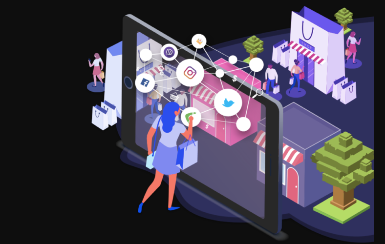 Affle Completes its Omni-channel Consumer Platform With the Acquisition of Shoffr