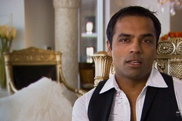 AI Helps or Hinders Entrepreneurship: Gurbaksh Chahal Debunks Myths