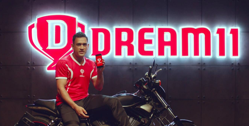 Dream11 Becomes the First Gaming Company in India to Integrate With the WhatsApp Business Solution