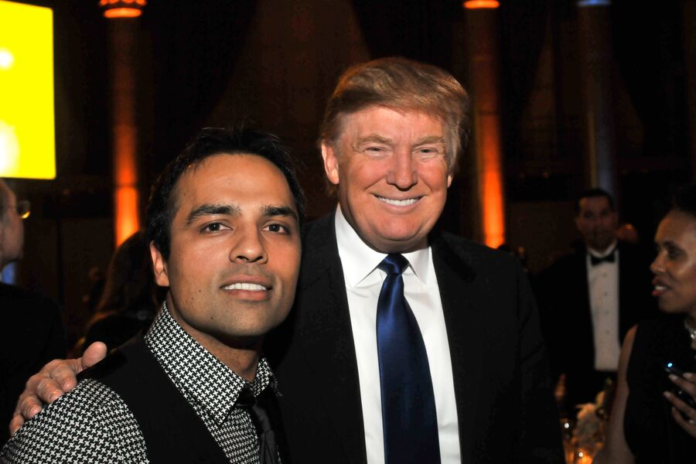 Punjab's IT Revolution Brought Closer To Reality By Global Entrepreneur Gurbaksh Chahal