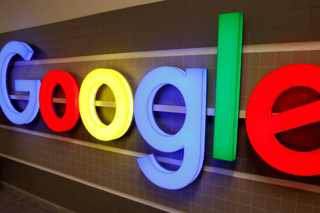 Google achieves 'quantum supremacy'