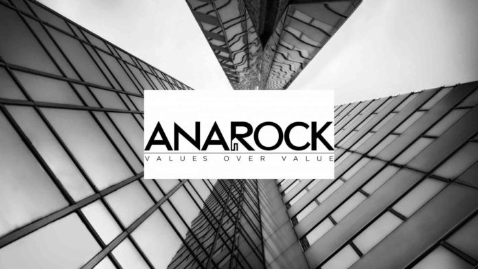 Homes worth Rs 1.54 lakh crore sold in top 7 cities in 2019: Anarock