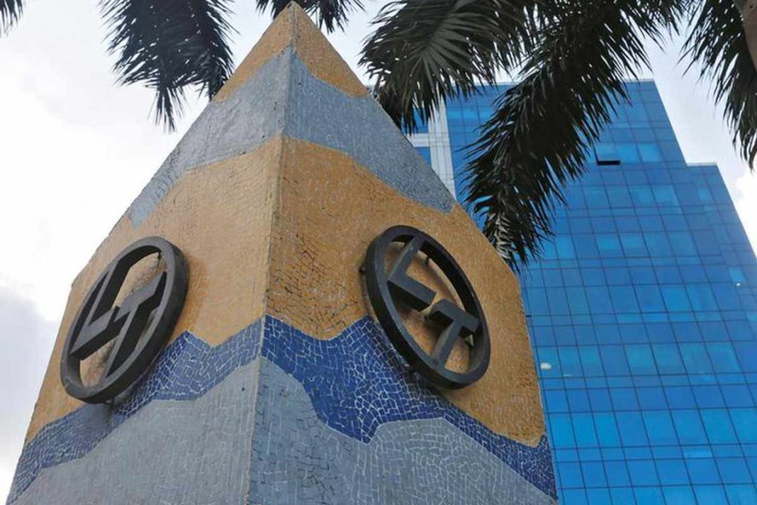 L&T Hydrocarbon Engineering bags mega project from HPCL