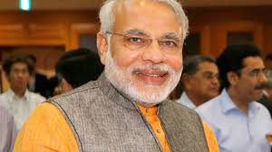 Prime Minister Greets Madhya Pradesh on its formation day