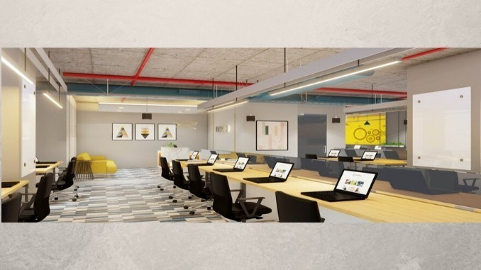 Supreme Spaces All Set To Enhance Post-Lockdown Work Culture With Smart Distancing