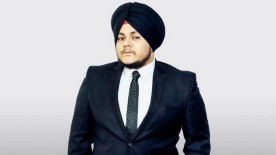 Lovejot Singh Chhabra – The Cyber Security Entrepreneur Par excellence