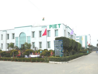 130 Students Placed By Panipat Institute of Engineering and Technology (PIET)Amid Fight Against COVID-19 - Education News Digpu