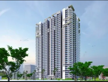Sanali Group – Epitome of Innovation in India's Real Estate industry