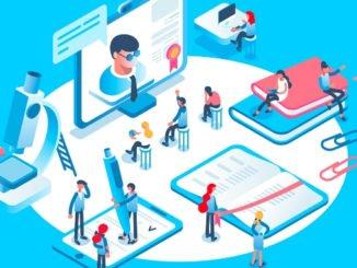 Sri Balaji University Pune Announce Admissions 2020 To Go To Online - Education News Digpu