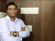 YetloSocial- India's First Subscription-Based Digital Marketing Agency - Tech News Digpu