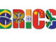 Meeting of BRICS Heads of Tax Authorities held on May 29, 2020 – Held through VC