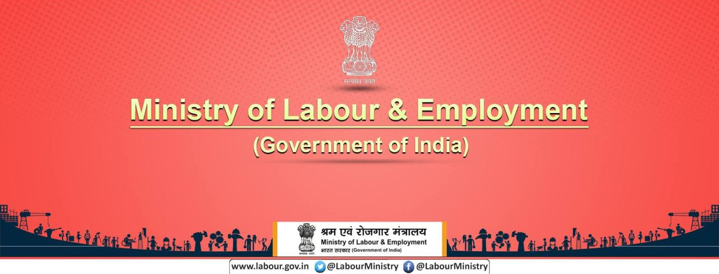 Free online career skills training launched on National Career Service portal in partnership with TCS ion