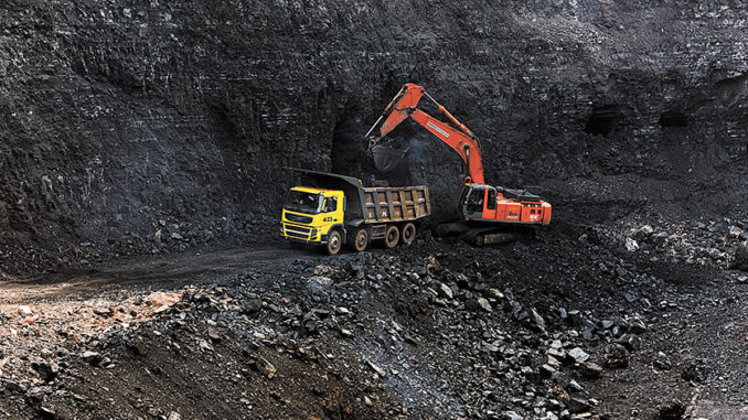 Methodology Issued for Rationalization of Linkages/ Swapping of Coal
