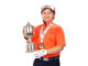 Chaitanya Pandey – India's Young Tiger Woods - Sports News Digpu