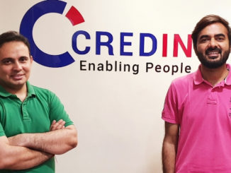 Credin – The need of the Hour Fintech Platform