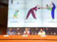 "AYUSH Ministry gears up for International Day of Yoga 2020 with the ""Yoga at Home, Yoga with Family"" campaign"
