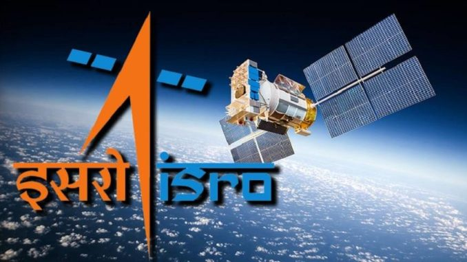 Private sector will be allowed to use ISRO facilities and other relevant assets to improve their capacities: DrJitendra Singh