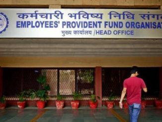 EPFO leverages CSC network to conduct Jeevan Pramaan for pensioners