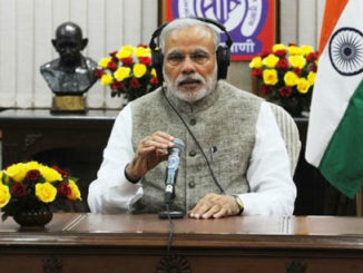PM salutes doctors on the occasion of Doctors' Day