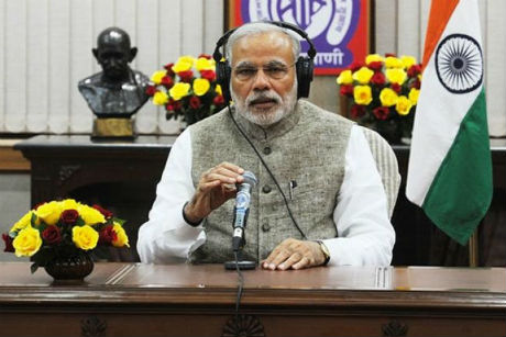 PM to address on the occasion of World Youth Skills Day