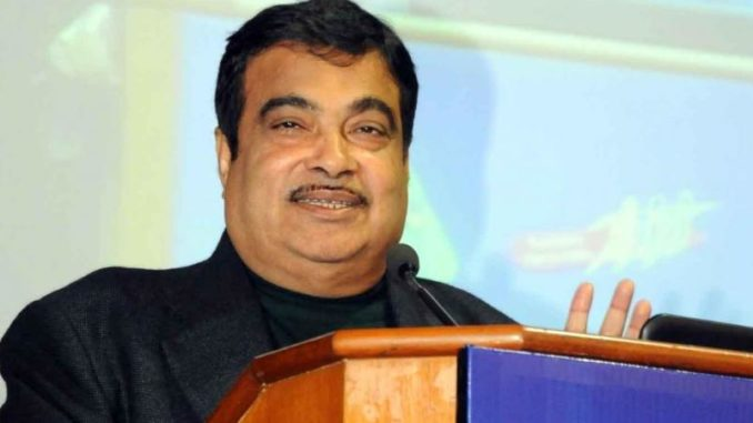 Shri Gadkari to inaugurate and lay foundation stones various new economic corridor projects worth over Rs 20,000 crore in Haryana