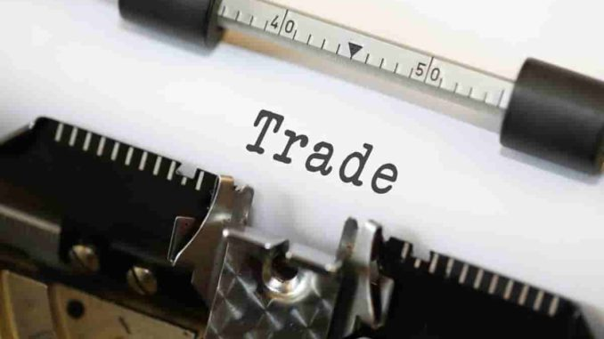 INDIA'S FOREIGN TRADE: JUNE2020