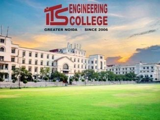 Skill-based Education for Industry-ready Engineers