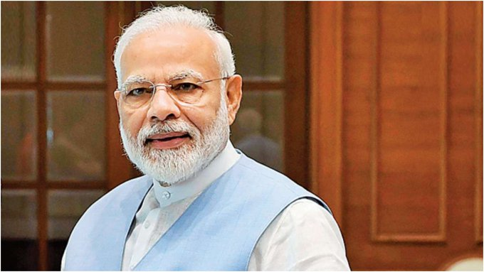 """Prime Minister to Announce Results of Swachh Survekshan 2020 in """"Swachh Mahotsav"""", the Virtual Event Being Organized by Mohua"""