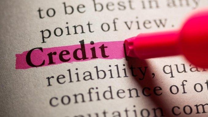 Credit Expert Yan Stavisski Says People Have Been Lied To About Debt - Digpu News