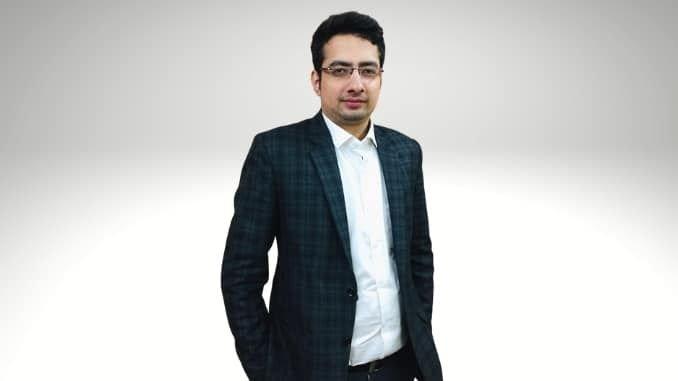 Enhance Your Digital Marketing Skills with Digital Guru Kapil Heera