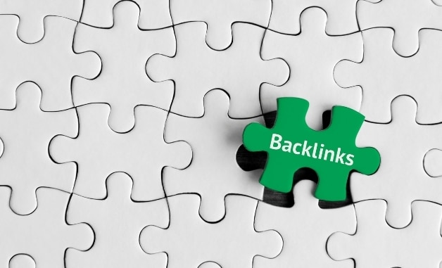 Digpu has come up with its latest offering - website backlink program.