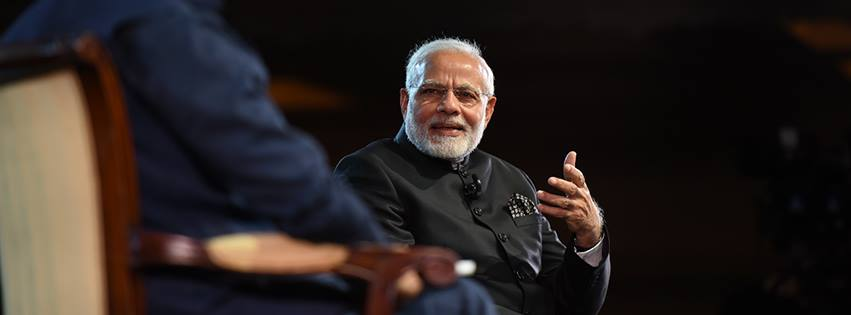 PM to address 51st Annual Convocation Ceremony of IIT Delhi on 7th November