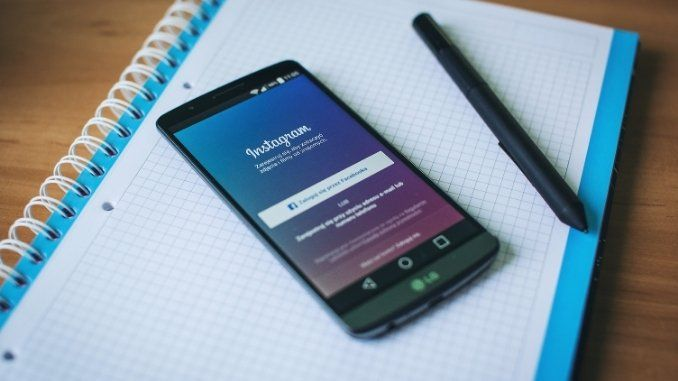 Users can now live stream for up to 4 hours on Instagram