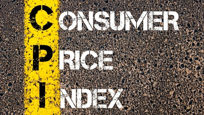 All-India Consumer Price Index Numbers for Agricultural and Rural Labourers – September, 2020