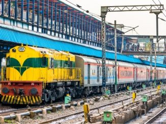Railways will run more special trains and change halt of CSMT-Nanded special as per details