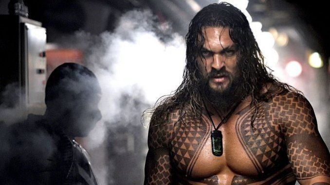 Jason Momoa Shares 'Was Completely in Debt' After his Role in 'Game of Thrones'