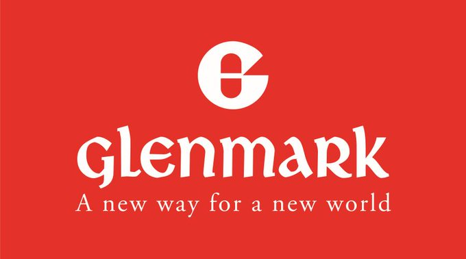 Glenmark announces Q2 FY20-21 results