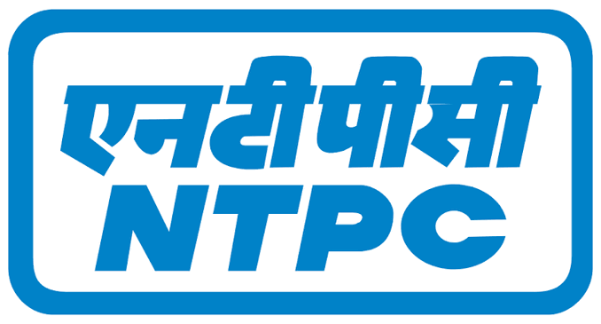 NTPC completes 45 years, plans to achieve 32,000 MW of capacity through renewables