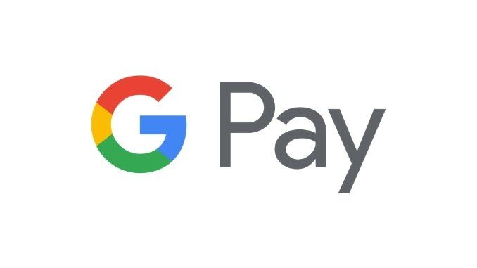 Google Pay Gets Updated Logo In India