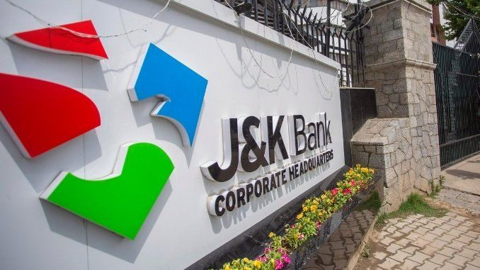 J&K Bank PO Recruitment: Call letters can be downloaded now