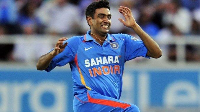 IPL 13: MI were clinical, deserved to win, says Ravichandran Ashwin