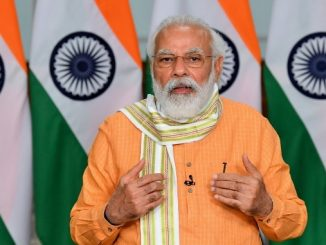 PM to inaugurate Multi-storeyed flats for Members of Parliament on 23rd November
