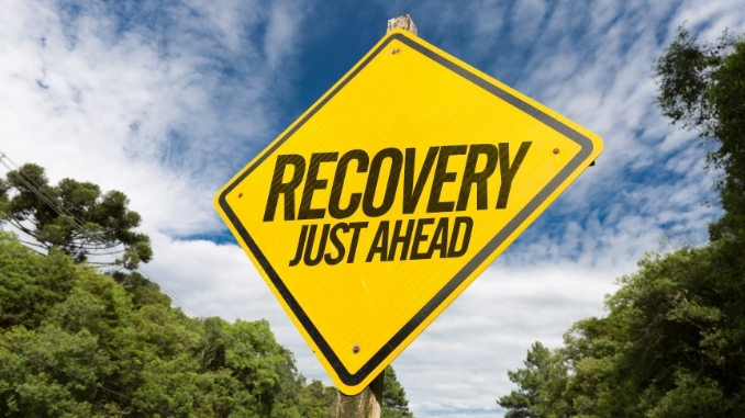 India reports 37th Day of Recoveries outnumbering New Cases