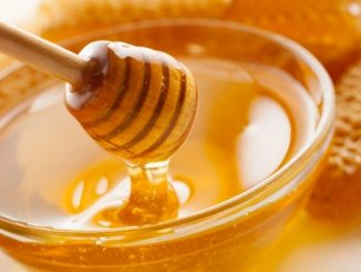 KVIC's Honey Mission Earns First Income for Migrant Workers; Higher Yield Awaited in Coming Month