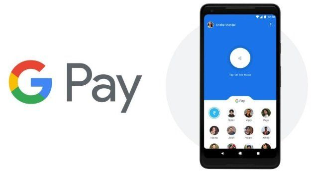 Google Pay's applications and website versions are set to lose their payment features in America.