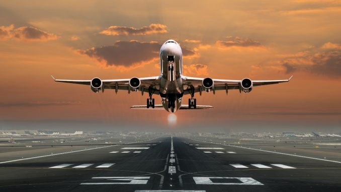 India suspended all flights to and from the United Kingdom -India press release