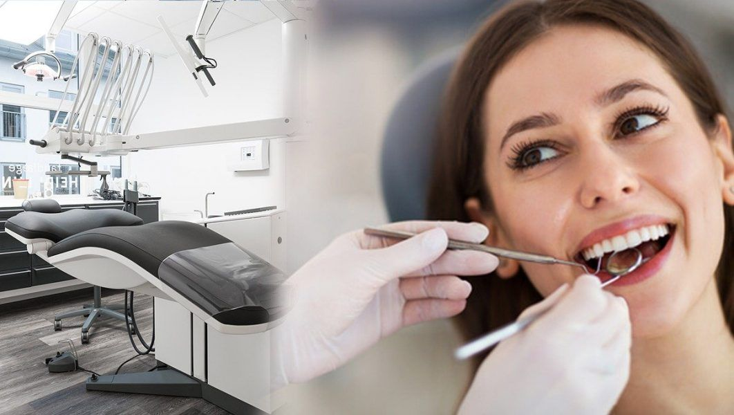 Dental implants: Emerging option in cosmetic makeover and teeth restoration