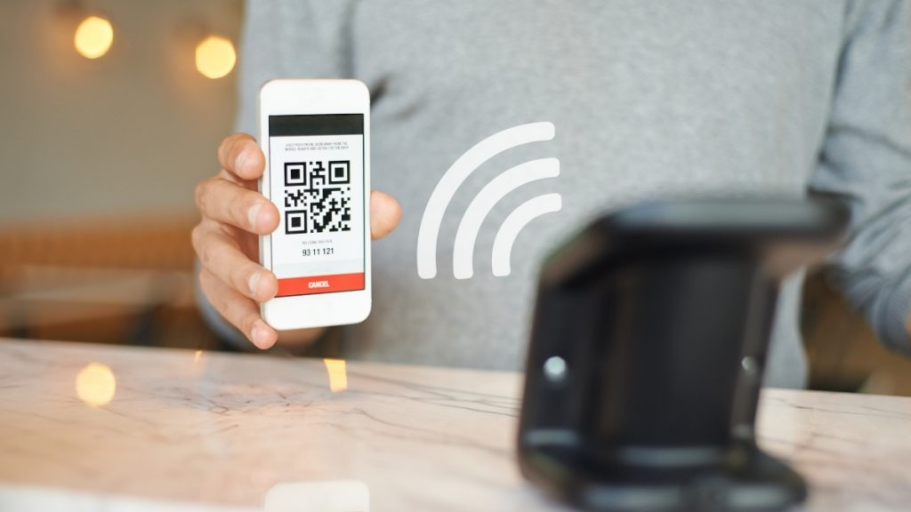 India and UN-Based Better Than Cash Alliance organized a joint Peer learning exchange on fintech solutions for responsible digital payments at the last mile