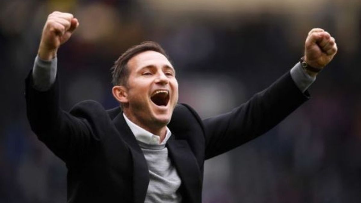 Lampard says Chilwell 'doubtful' for Arsenal match