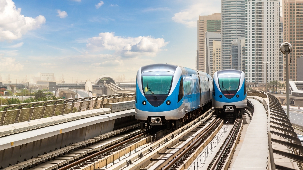 Metro Railway, Kolkata to run 204 Train Services from 07th December, 2020